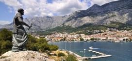 Ting å gjøre i Makarska
